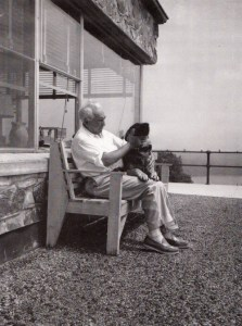 6 Rules for Creative Sanity from Radical Psychoanalyst Wilhelm Reich