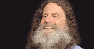 Robert Sapolsky on Science and Wonder