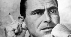 Twilight Zone Creator Rod Serling on Where Good Ideas Come From