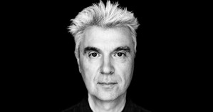 David Byrne on How Music and Creativity Work