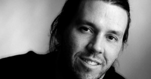 This Is Water: David Foster Wallace on Life