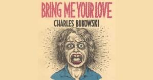R. Crumb Illustrates Bukowski