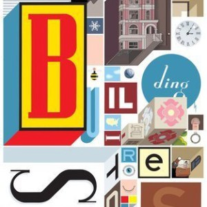 Building Stories: Cartoonist Chris Ware Explores the Architecture of Being Human
