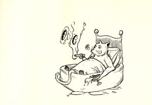 The Cats of Copenhagen: Delightful Recently Discovered Children's Story by James Joyce