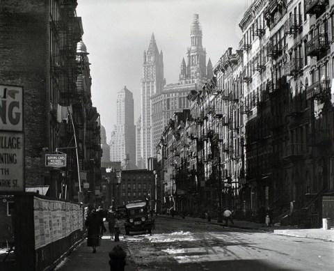 Roads Across America 1940 s 1950 s Movie free download HD 720p