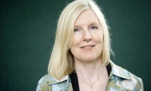 What Will Survive of Us Is Love: Helen Dunmore's 9 Rules of Writing