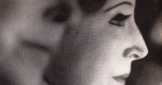 In Defense of the Fluid Self: Why Anaïs Nin Turned Down a Harper's Bazaar Profile