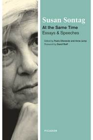 Good High School Essay Examples Susan Sontag On Moral Courage And The Power Of Principled Resistance To  Injustice  Example Of A Essay Paper also How To Make A Good Thesis Statement For An Essay Susan Sontag On Moral Courage And The Power Of Principled Resistance  Othello Essay Thesis