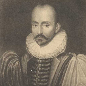 Montaigne on Death and the Art of Living