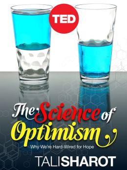 The Science of Our Optimism Bias and the Life-Cycle of Happiness