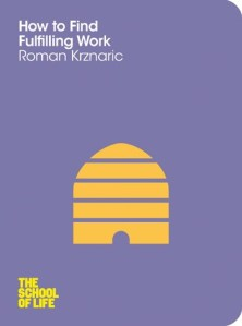 The Age of Outrospection: Philosopher Roman Krznaric on Empathy and Social Change