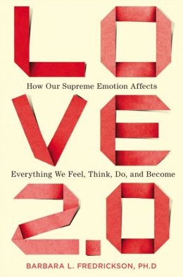 The Science of Love: How Positivity Resonance Shapes the Way We Connect