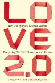 brain pickings on love