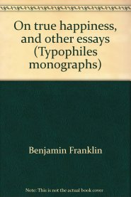 Personal Finance Lessons from Benjamin Franklin   The Art of Manliness ThoughtCo The way to wealth benjamin franklin essays