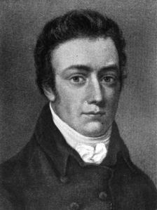 What Is a Poem? Coleridge on Science vs. Romance, 1817