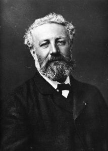 Jules Verne: Prophet of Science Fiction