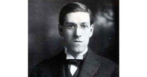"Happy Birthday, United Amateur Press Association: H. P. Lovecraft on the Early Spirit of ""Blogging"""