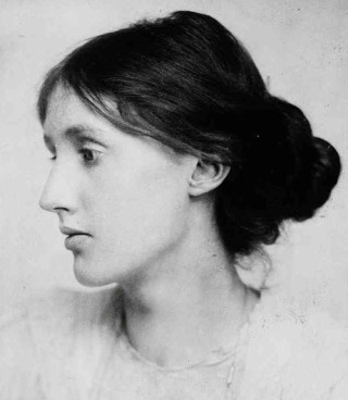 Party Like It's 1903: Virginia Woolf on the Ecstasy of Music and Dance