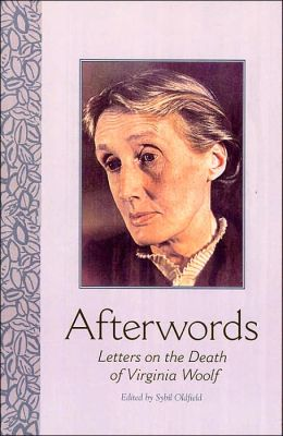 March 28, 1941: Virginia Woolf's Suicide Letter and Its Cruel Misinterpretation in the Media