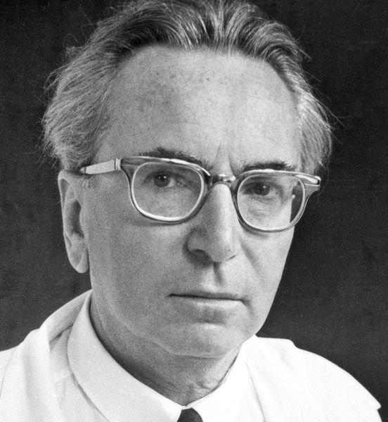 Viktor Frankl on the Human Search for Meaning – Brain Pickings