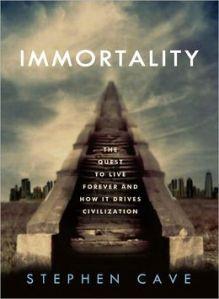 The Mortality Paradox