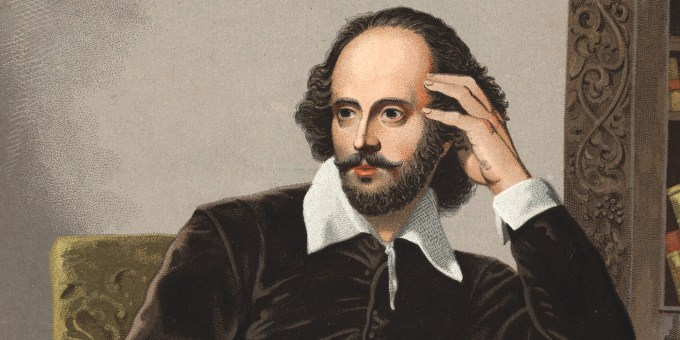Prosperos Precepts 11 Rules For Critical Thinking From