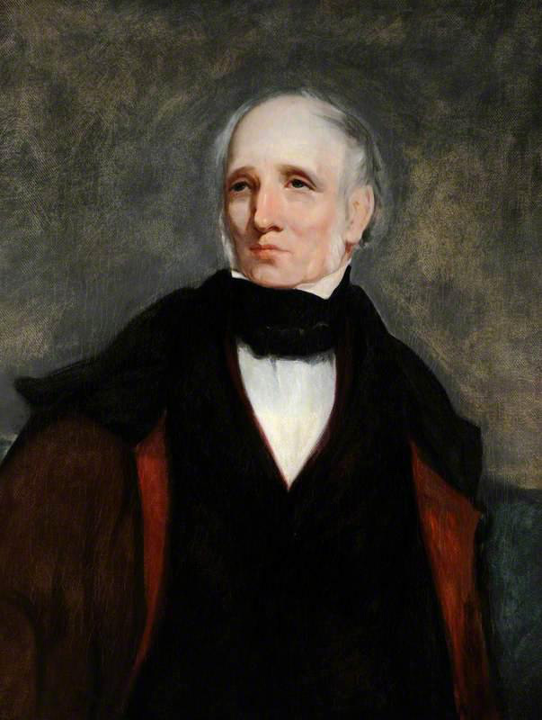 William Wordsworth on Pleasure as the Shared Heart of Poetry and ...