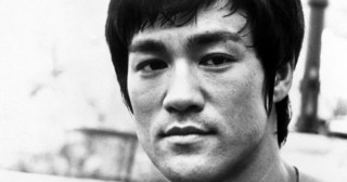 Bruce Lee on the Power of Repose and the Strength of Yielding