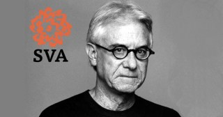 Greil Marcus on How the Division of High vs. Low Robs Culture of Its Essence
