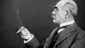 Mark Twain and Rudyard Kipling Critique the Press