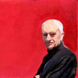 Massimo Vignelli on the Secret of Great Book Design