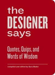 On The Heels Of Last Years Tiny Gem Architect Says Comes Designer Quotes Quips And Words Wisdom Public Library A Charming