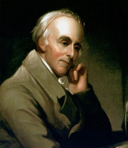Advice for Travel and Life: Founding Father Benjamin Rush's 14 Rules for His Young Son, 1796
