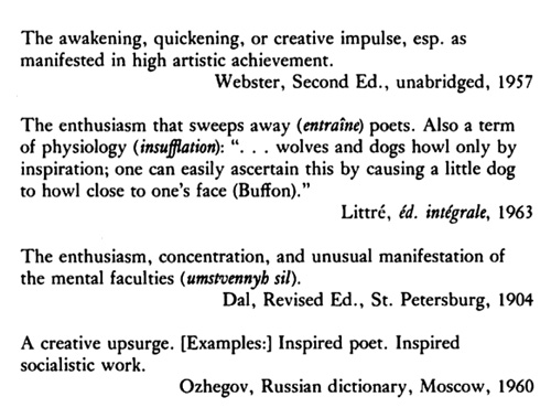 nabokov on inspiration and the six short stories everyone should nabokov on inspiration and the six short stories everyone should ldquo