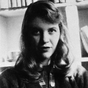 "Sylvia Plath Reads Her Moving Poem ""Tulips"": A Rare 1961 BBC Recording"