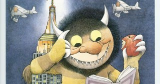 Maurice Sendak, Teacher: Lessons on Art, Storytelling, and Life from the Beloved Artist's 1971 Yale Course
