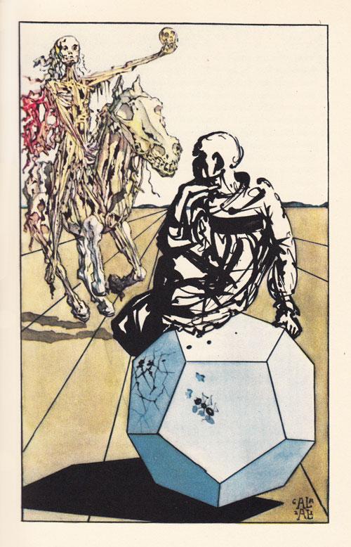 Arte philosophie montaigne's essays