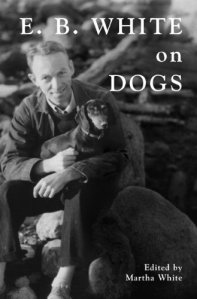 "E. B. White's Love Letter to His Wife on the Occasion of Her Pregnancy, ""Written"" by Their Dog"
