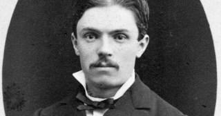 "Inclining the Mind Toward ""Sudden Illumination"": French Polymath Henri Poincaré on How Creativity Works"