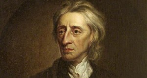 John Locke on Knowledge and Why Not to Borrow Your Opinions
