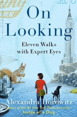 The Art of Looking: Eleven Ways of Viewing the Multiple Realities of Our Everyday Wonderland