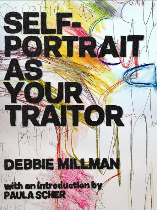 The Making of a 21st-Century Illuminated Manuscript: Inside Debbie Millman's Creative Process