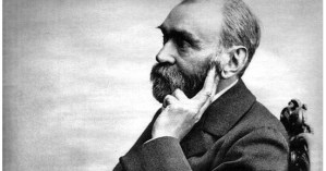 How the Nobel Prize Was Born: A Surprising Story of Bad Journalism, Existential Guilt, and Dynamite