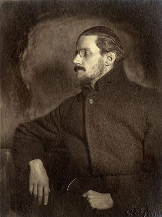 James Joyce's Humorous Morphology of the Many Outrageous Myths about Him