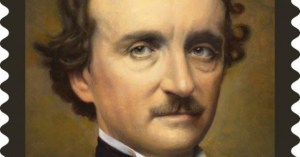 Edgar Allan Poe on the Joy of Marginalia and What Handwriting Reveals about Character