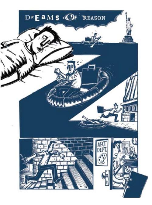 Les comics que vous lisez en ce moment - Page 25 Drawntonewyork_kuper6