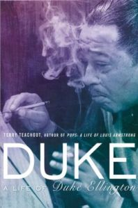 Duke Ellington's Artistry and Artifice: How the Jazz Icon Engineered His Own Image