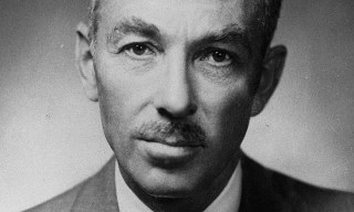 E. B. White on the Future of Reading: Timeless Wisdom from 1951