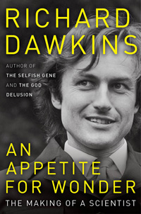 How Richard Dawkins Coined the Word Meme: The Legendary Atheist's Surprising Religious Inspiration