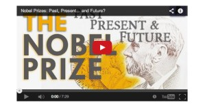 What's Wrong with the Nobel Prize